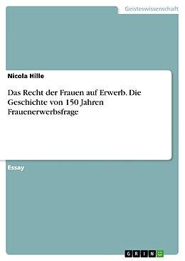 Cover: https://exlibris.azureedge.net/covers/9783/6569/1998/8/9783656919988xl.jpg