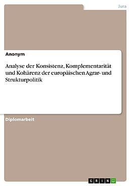 Cover: https://exlibris.azureedge.net/covers/9783/6569/2205/6/9783656922056xl.jpg
