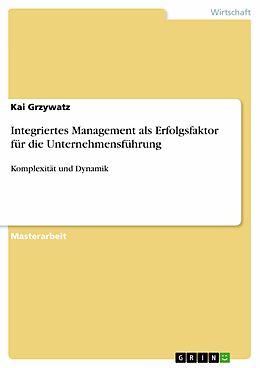 Cover: https://exlibris.azureedge.net/covers/9783/6569/2437/1/9783656924371xl.jpg