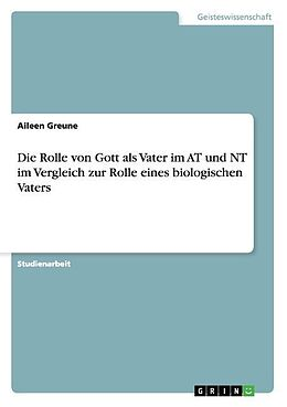 Cover: https://exlibris.azureedge.net/covers/9783/6569/2475/3/9783656924753xl.jpg