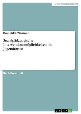 Cover: https://exlibris.azureedge.net/covers/9783/6569/2541/5/9783656925415xl.jpg