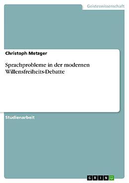 Cover: https://exlibris.azureedge.net/covers/9783/6569/2734/1/9783656927341xl.jpg