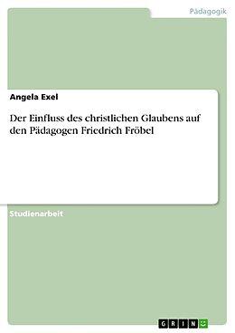 Cover: https://exlibris.azureedge.net/covers/9783/6569/2754/9/9783656927549xl.jpg