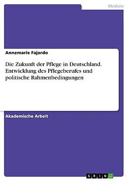 Cover: https://exlibris.azureedge.net/covers/9783/6569/3163/8/9783656931638xl.jpg