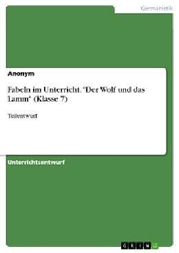 Cover: https://exlibris.azureedge.net/covers/9783/6569/3272/7/9783656932727xl.jpg