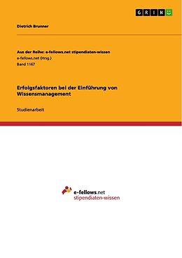 Cover: https://exlibris.azureedge.net/covers/9783/6569/3418/9/9783656934189xl.jpg