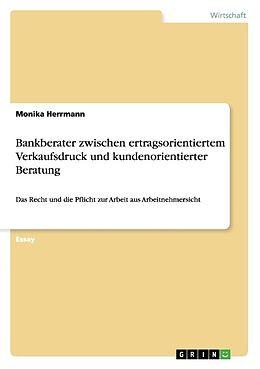 Cover: https://exlibris.azureedge.net/covers/9783/6569/3440/0/9783656934400xl.jpg