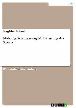 Cover: https://exlibris.azureedge.net/covers/9783/6569/3512/4/9783656935124xl.jpg