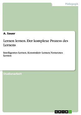 Cover: https://exlibris.azureedge.net/covers/9783/6569/3550/6/9783656935506xl.jpg