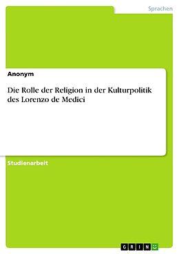 Cover: https://exlibris.azureedge.net/covers/9783/6569/3636/7/9783656936367xl.jpg