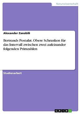 Cover: https://exlibris.azureedge.net/covers/9783/6569/3644/2/9783656936442xl.jpg