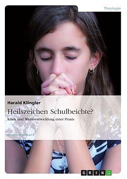 Cover: https://exlibris.azureedge.net/covers/9783/6569/3729/6/9783656937296xl.jpg