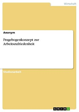 Cover: https://exlibris.azureedge.net/covers/9783/6569/3908/5/9783656939085xl.jpg