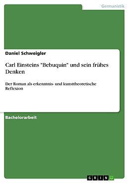 Cover: https://exlibris.azureedge.net/covers/9783/6569/3918/4/9783656939184xl.jpg
