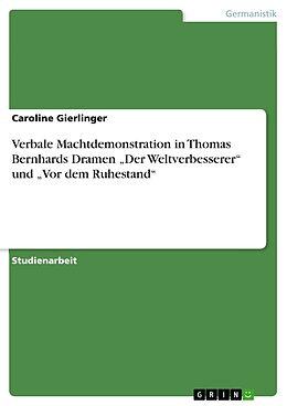 Cover: https://exlibris.azureedge.net/covers/9783/6569/4131/6/9783656941316xl.jpg