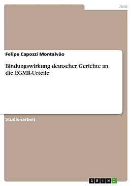 Cover: https://exlibris.azureedge.net/covers/9783/6569/4151/4/9783656941514xl.jpg