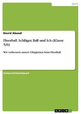 Cover: https://exlibris.azureedge.net/covers/9783/6569/4240/5/9783656942405xl.jpg