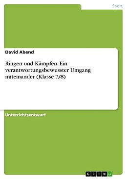 Cover: https://exlibris.azureedge.net/covers/9783/6569/4252/8/9783656942528xl.jpg
