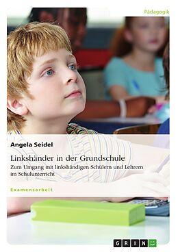 Cover: https://exlibris.azureedge.net/covers/9783/6569/4434/8/9783656944348xl.jpg