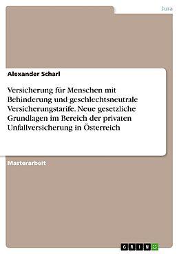 Cover: https://exlibris.azureedge.net/covers/9783/6569/4635/9/9783656946359xl.jpg