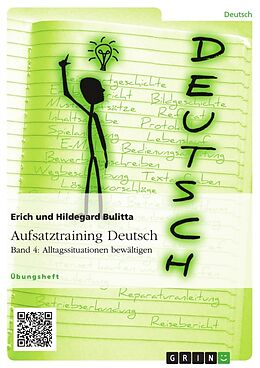 Cover: https://exlibris.azureedge.net/covers/9783/6569/4637/3/9783656946373xl.jpg