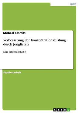 Cover: https://exlibris.azureedge.net/covers/9783/6569/4710/3/9783656947103xl.jpg