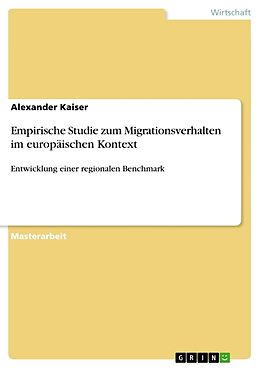 Cover: https://exlibris.azureedge.net/covers/9783/6569/4772/1/9783656947721xl.jpg