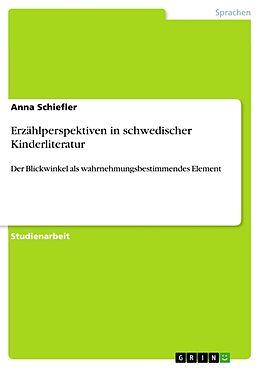 Cover: https://exlibris.azureedge.net/covers/9783/6569/5033/2/9783656950332xl.jpg
