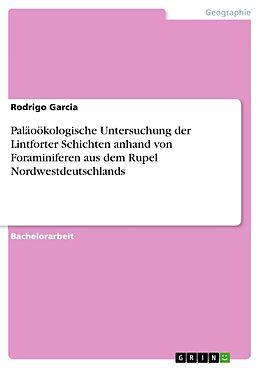 Cover: https://exlibris.azureedge.net/covers/9783/6569/5290/9/9783656952909xl.jpg