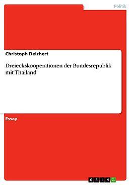 Cover: https://exlibris.azureedge.net/covers/9783/6569/5301/2/9783656953012xl.jpg