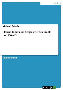 Cover: https://exlibris.azureedge.net/covers/9783/6569/5368/5/9783656953685xl.jpg
