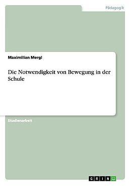 Cover: https://exlibris.azureedge.net/covers/9783/6569/5474/3/9783656954743xl.jpg