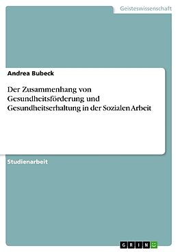 Cover: https://exlibris.azureedge.net/covers/9783/6569/5620/4/9783656956204xl.jpg