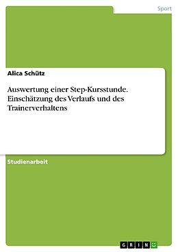 Cover: https://exlibris.azureedge.net/covers/9783/6569/5952/6/9783656959526xl.jpg