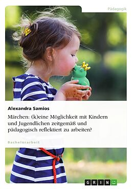 Cover: https://exlibris.azureedge.net/covers/9783/6569/5956/4/9783656959564xl.jpg