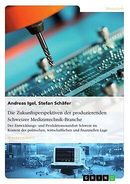 Cover: https://exlibris.azureedge.net/covers/9783/6569/5979/3/9783656959793xl.jpg