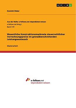 Cover: https://exlibris.azureedge.net/covers/9783/6569/6095/9/9783656960959xl.jpg