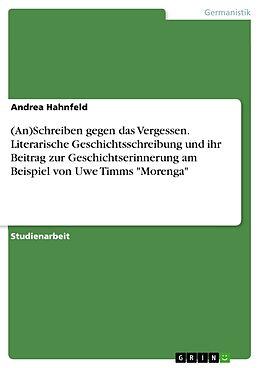 Cover: https://exlibris.azureedge.net/covers/9783/6569/6418/6/9783656964186xl.jpg
