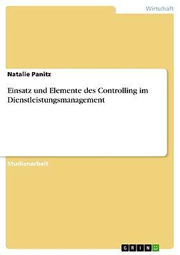 Cover: https://exlibris.azureedge.net/covers/9783/6569/6540/4/9783656965404xl.jpg