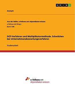 Cover: https://exlibris.azureedge.net/covers/9783/6569/6556/5/9783656965565xl.jpg