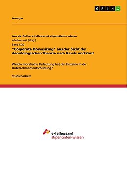 Cover: https://exlibris.azureedge.net/covers/9783/6569/6733/0/9783656967330xl.jpg