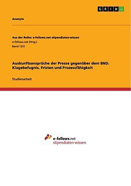 Cover: https://exlibris.azureedge.net/covers/9783/6569/6839/9/9783656968399xl.jpg