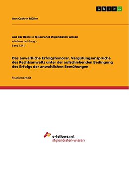 Cover: https://exlibris.azureedge.net/covers/9783/6569/6903/7/9783656969037xl.jpg