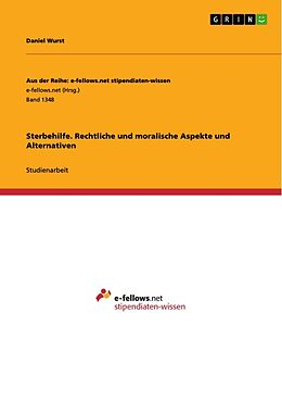 Cover: https://exlibris.azureedge.net/covers/9783/6569/7033/0/9783656970330xl.jpg