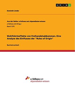 Cover: https://exlibris.azureedge.net/covers/9783/6569/7244/0/9783656972440xl.jpg