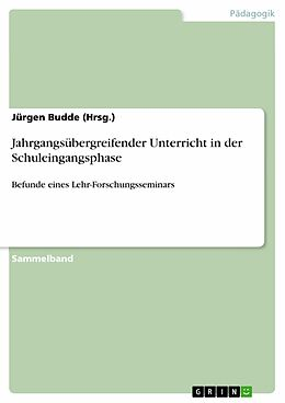 Cover: https://exlibris.azureedge.net/covers/9783/6569/7572/4/9783656975724xl.jpg