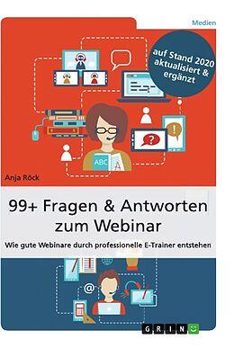 Cover: https://exlibris.azureedge.net/covers/9783/6569/7711/7/9783656977117xl.jpg