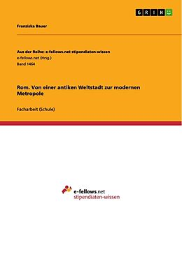 Cover: https://exlibris.azureedge.net/covers/9783/6569/7990/6/9783656979906xl.jpg
