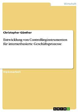 Cover: https://exlibris.azureedge.net/covers/9783/6569/8123/7/9783656981237xl.jpg