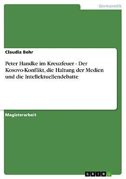 Cover: https://exlibris.azureedge.net/covers/9783/6569/8129/9/9783656981299xl.jpg